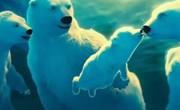 coca-cola-court-metrage-ours-polaires-ridley-scott-180×124