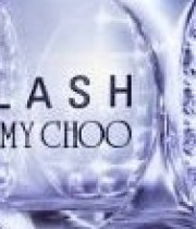 parfum-flash-jimmy-choo-180×124