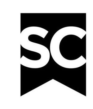 sc-best-of-2012