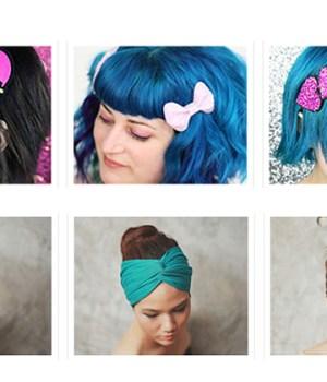 selection-etsy-headbands