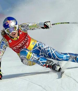 ski-alpin