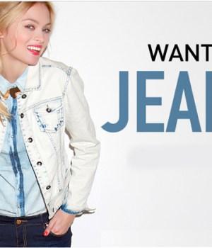 acheter-un-jean-promo