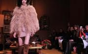 hm-a-presente-sa-nouvelle-collection-sur-les-podiums-de-la-fashion-week-180×124