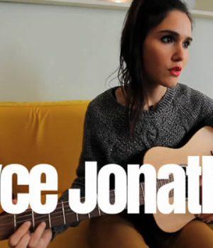 joyce-jonathan-ca-ira