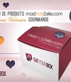madmoizelle-box-saint-valentin