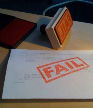 moments-fail