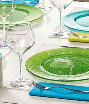 selection-vaisselle-couleur