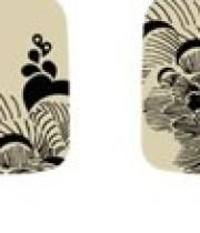 corpus-delit-tatouages-ongles-delits-nail-180×124