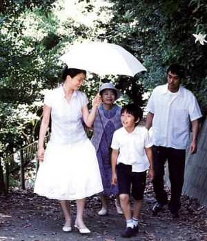 femmes-japon
