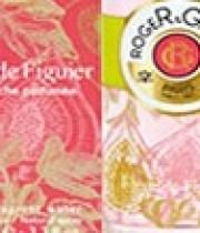 fleur-de-figuier-roger-gallet-180×124