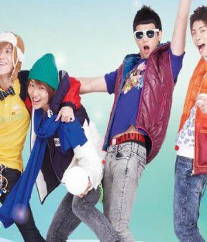 idols-coree-du-sud