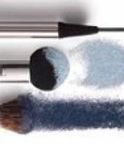marionnaud-et-lancome-lecon-de-maquillage-des-yeux-180×124
