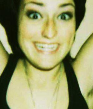 poils-psycho