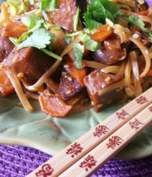 recette-nouilles-thailandaises