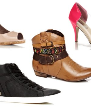 stylist-pick-reduction-chaussures