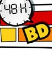 48hbd-180×124