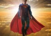 man-of-steel-bande-annonce-180×124