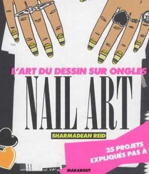 nail-art-sharmadean-reid