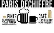 paris-infographie-180×124