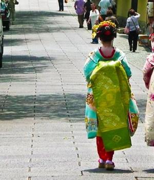 rues-japonaises