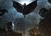 batman-arkham-origins-trailer-180×124