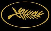 cannes-2013-palmares-180×124