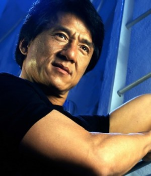 cannes-montee-marches-jackie-chan
