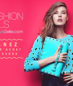 concours-3-bons-dachat-fashion-pills-a-gagner