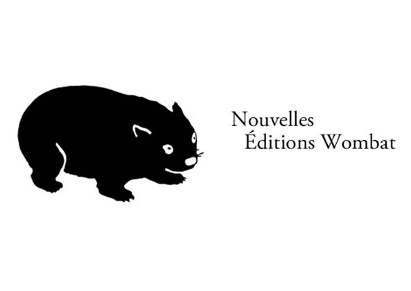 editions-wombat