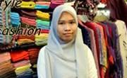 hijab-style-faith-or-fashion-documentaire-180×124