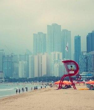 plage-coree-du-sud