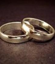 premier-mariage-pour-tous-29-mai-180×124