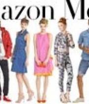 amazon-nouvelle-boutique-en-ligne