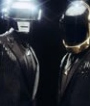 lose-yourself-to-dance-daft-punk-180×124