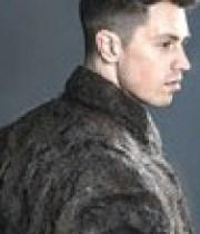 manteau-poils-humain-wtf-mode-180×124