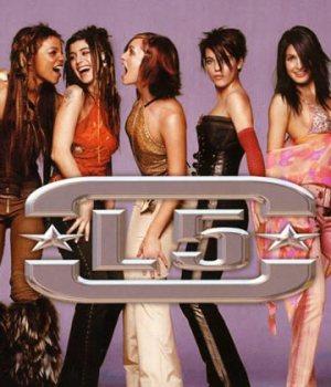 quizz-tubes-2000-2005