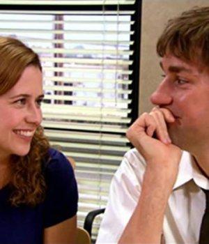 raisons-atroces-aimer-etre-couple