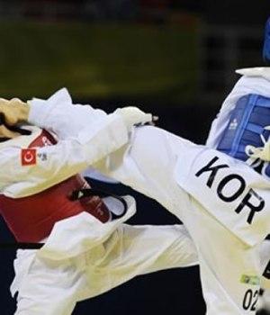 sport-coree-du-sud