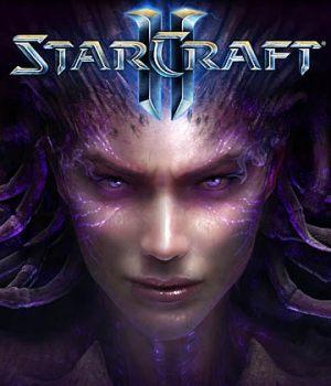 stream-starcraft-2