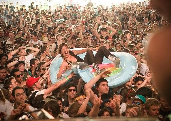 test-festival-musique