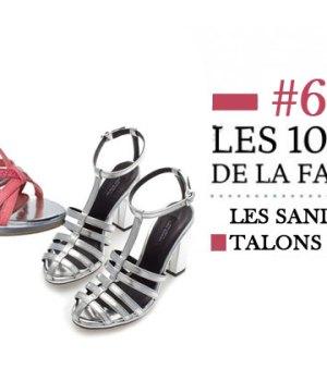 10-hits-fauchee-sandales-talon-carre-ete-2013