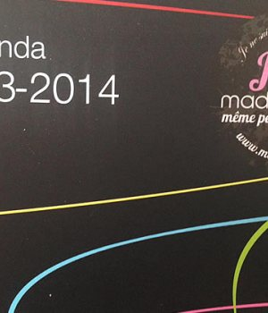 agendas-madmoizelle-2013