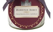downtown-abbey-marks-and-spencer-180×124