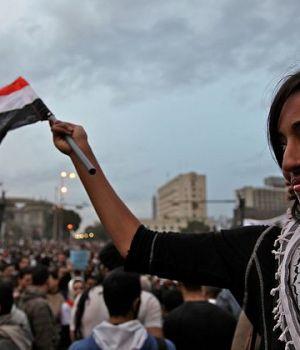 egypte-manifestations