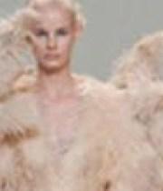 iris-van-herpen-robes-2014-180×124