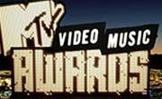 mtv-video-music-award-nomines-180×124