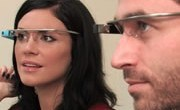 porno-google-glass-james-deen-180×124