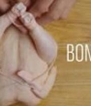 porno-vs-vie-nourriture-180×124
