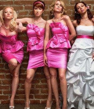 selection-robes-ceremonie-mariage-ete-2013