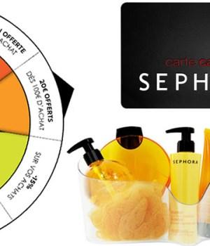 sephora-glam-roulette